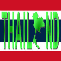 Thumbnail image for Retiring in Thailand