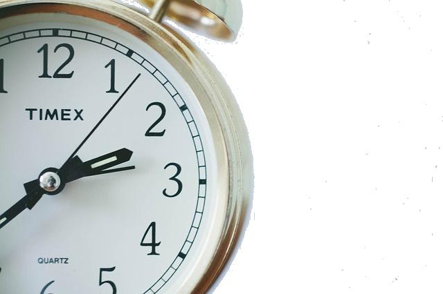 -time.jpg