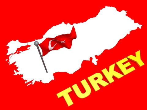 Thumbnail image for Confusion for expats over new compulsory health insurance in Turkey