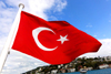 Thumbnail image for Turkey could get visa free travel to European Union as early as June