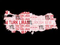 turkeyBANK200