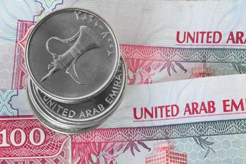 UAEbank