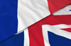 Thumbnail image for Brits love living in France and vice versa
