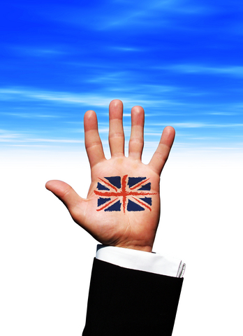 Thumbnail image for New poll finds 65% of Brits would consider moving abroad