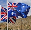 Thumbnail image for Australia wants better visa access to UK as part of post Brexit trade agreement