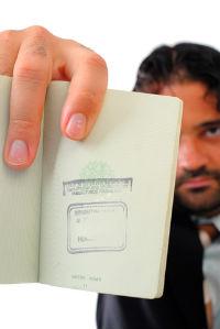 Thumbnail image for Officials raid visa forgery factory in Bangladesh