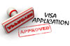 Thumbnail image for Temporary work visa changes announced by New Zealand Government