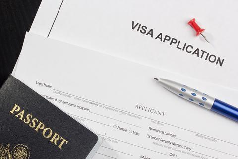 visa_application