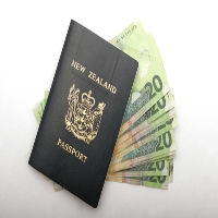 Thumbnail image for New Zealand working holiday visa programme extended