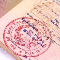 Thumbnail image for Vietnam Visas, Permits and Immigration