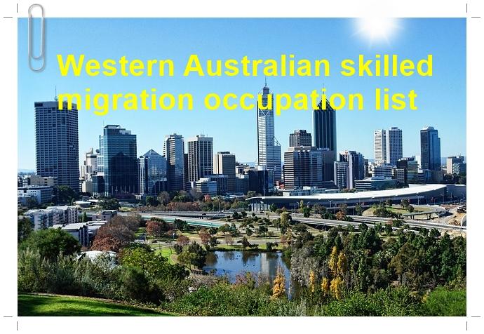 -wa_skilled_migration_occupation_list.jpg
