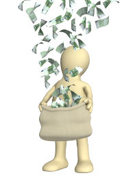 Thumbnail image for Wealth management and asset protection