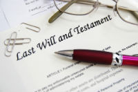 Thumbnail image for Wills service for British expats in UAE launched
