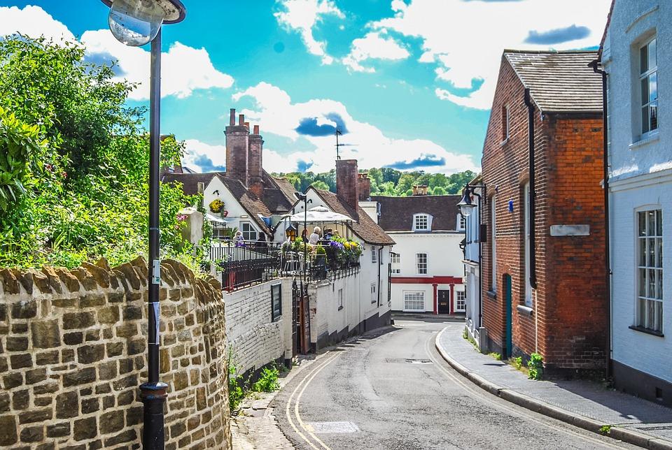 Winchester-UK