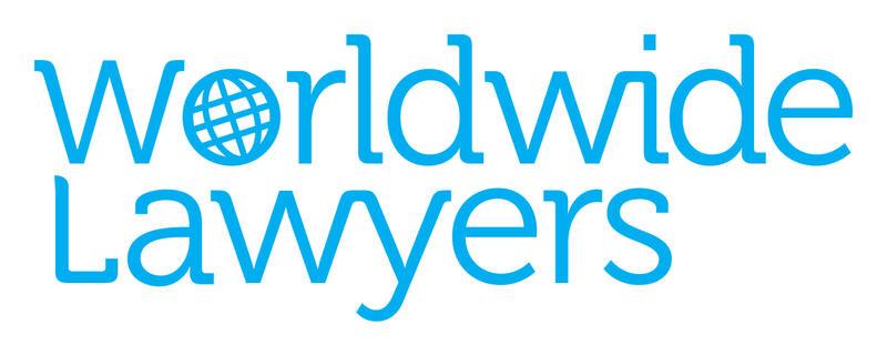 -wwl-logo-colour-rgb.jpg