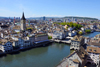 Thumbnail image for Zurich is most expensive place in Europe for expats, second worldwide
