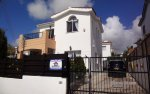 1-Tala-Villa-for-sale-Paphos-Cyprus.jpg