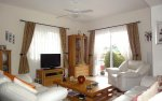 2-Tala-villa-for-sale-Cyprus.jpg