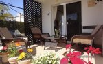 26-Tala-villa-for-sale-Cyprus.jpg