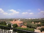 Mesa-Chorio-property-for-sale-1.jpg