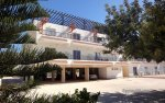 1-Peyia-apartment-for-sale-cyprus.jpg